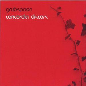 Concordia Discors