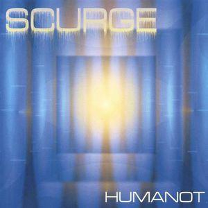 Humanot