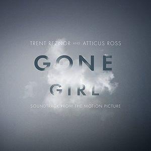 Gone Girl (Original Soundtrack)
