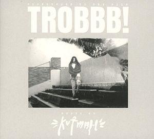 Trobbb