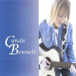 Cynda Bennett