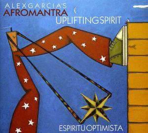 Uplifting Spirit