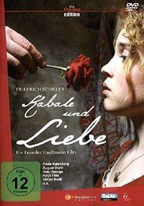 Kabale & Liebe