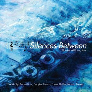 Silences Between