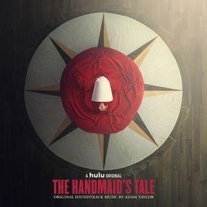 The Handmaid's Tale (Original Soundtrack) [Import]