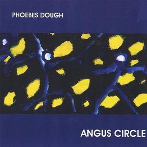 Angus Circle