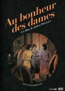 Au Bonheur Des Dames [Import]