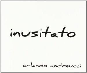 Inusitato [Import]