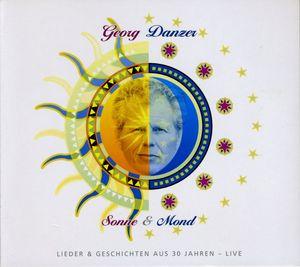 Sonne & Mond Lieder & Geschichten Aus [Import]