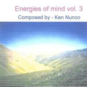 Energies of Mind 3