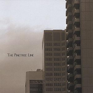Pinetree Line