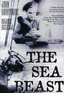 Sea Beast (1926)