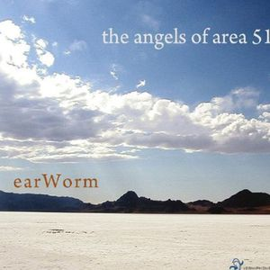 Angels of Area 51