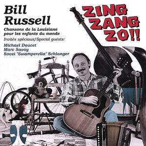 Zing Zang Zo!