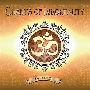 Chants of Immortality (Remix)