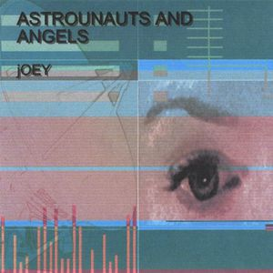 Astrounauts & Angels