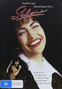Selena [Import]