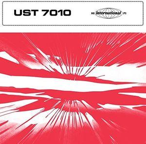Beat Drammatico Underground Pop Elettronico