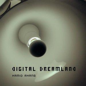 Digital Dreamland