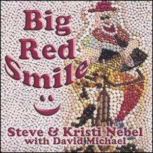 Big Red Smile /  Various