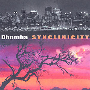 Synclinicity