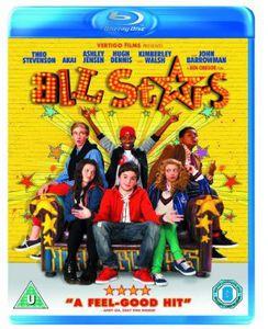 All Stars [Import]
