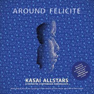 Around Felicite - Ost