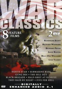 War Classics 2