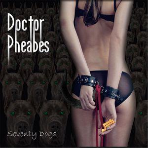 Seventy Dogs