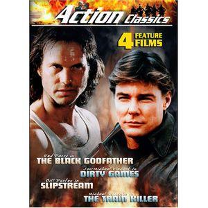Action Classics 3