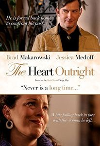 The Heart Outright