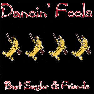 Dancin' Fools