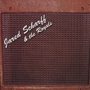 Jared Scharff & the Royals