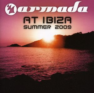 Armada At Ibiza 2009 [Import]