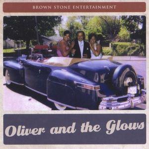 Brown Stone Entertainment