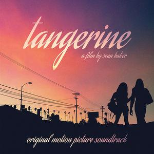 Tangerine (Original Soundtrack)