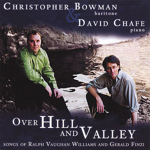 Over Hill & Valley