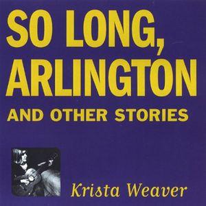 So Long Arlington