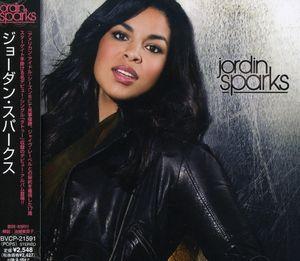 Jordin Sparks [Import]