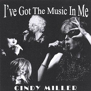 I've Got the Music in Me