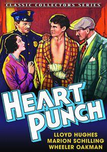 Heart Punch