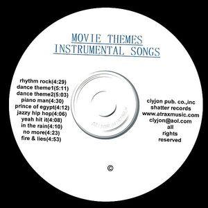 Staten Island Johnny : Movie Themes