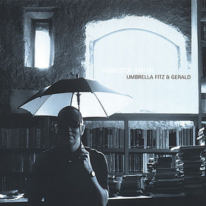 Umbrella Fitz & Gerald
