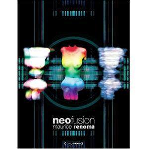 Neofusion: Maurice Renoma [Import]
