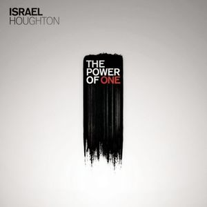 Power of One [Import]