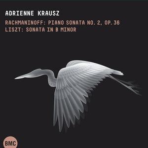 Piano Sonata No. 2 Op. 36
