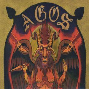 A.G.O.S.