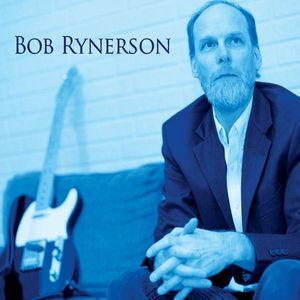 Bob Rynerson