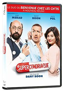 Supercondriaque [Import]
