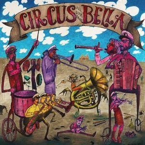 Circus Bella All Star Band